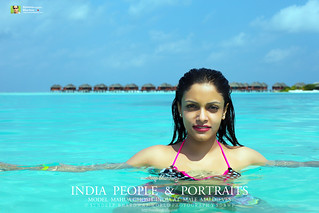MALDIEVES & MODELS INDIA PEOPLE & PORTRAITS IN MALDIEVES PHOTOSTORIES IMG_2027 AWFJ | by SDB Fine Art Travel of 2 Decades to 555+ Places Ph