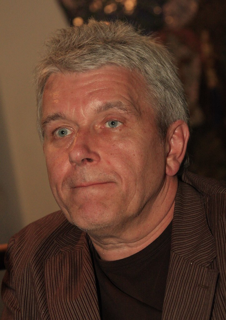 Złoty Glan dla Zbigniewa Rybczyńskiego, Cezarego Bodzianowskiego i Marka Skrobeckiego
