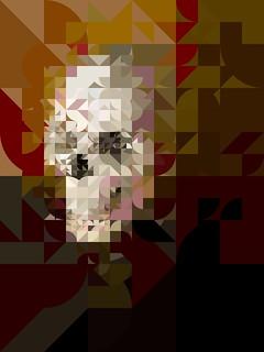 1293677123483 - Skull   by Omar Rodríguez-Rodríguez