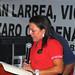 Lazaro Cardenas Event
