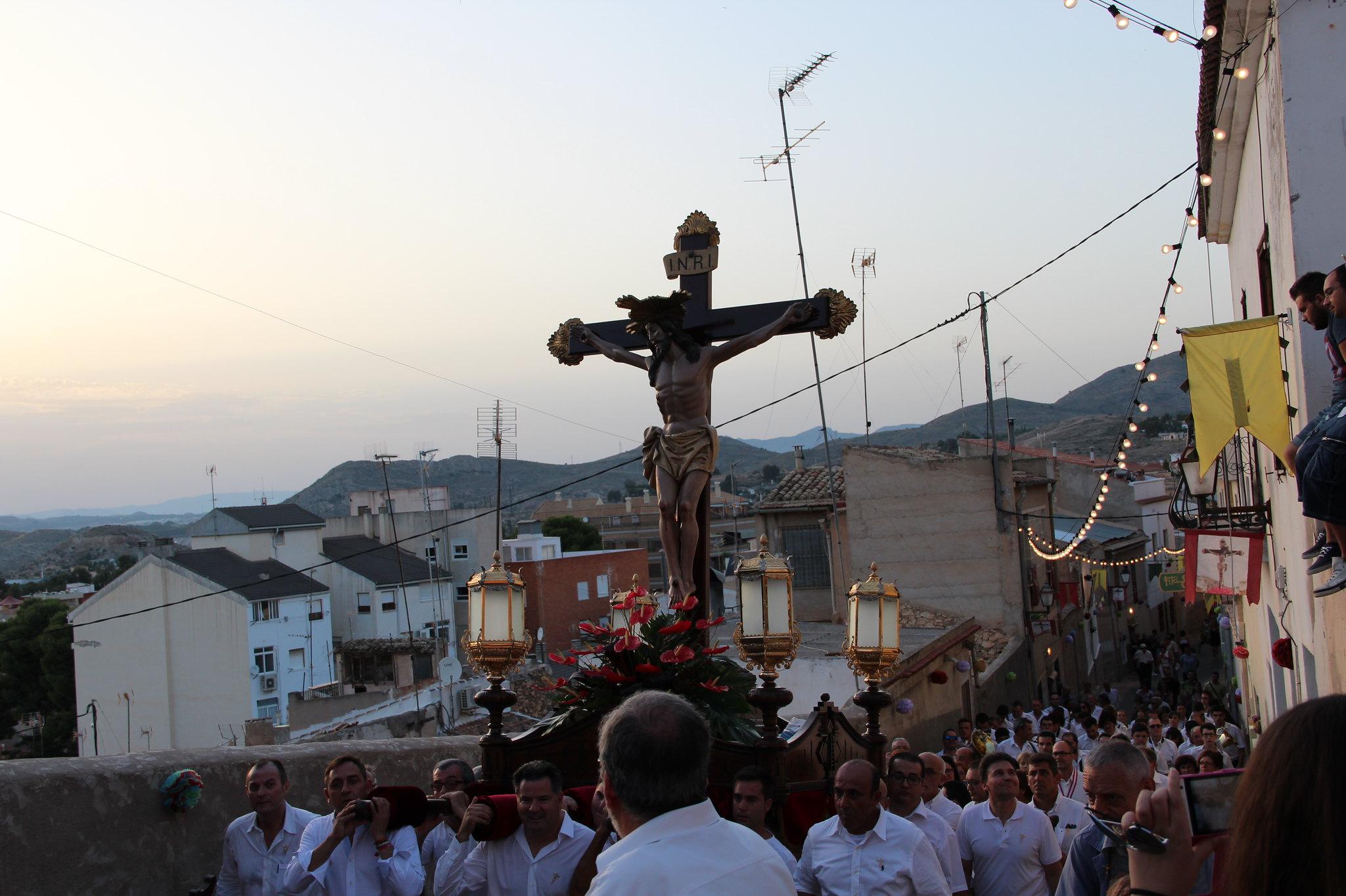 (2015-07-05) - Procesión subida - Paloma Romero Torralba (137)
