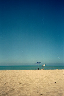 Summer in France, 2010 - 94   by rvdh