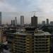 2011.03.18 - Bangkok
