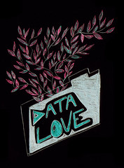 Elsa_love data