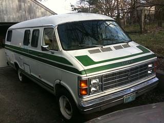 Dodge Explorer 1980 for sale on craigslist, Towson, Baltim ...