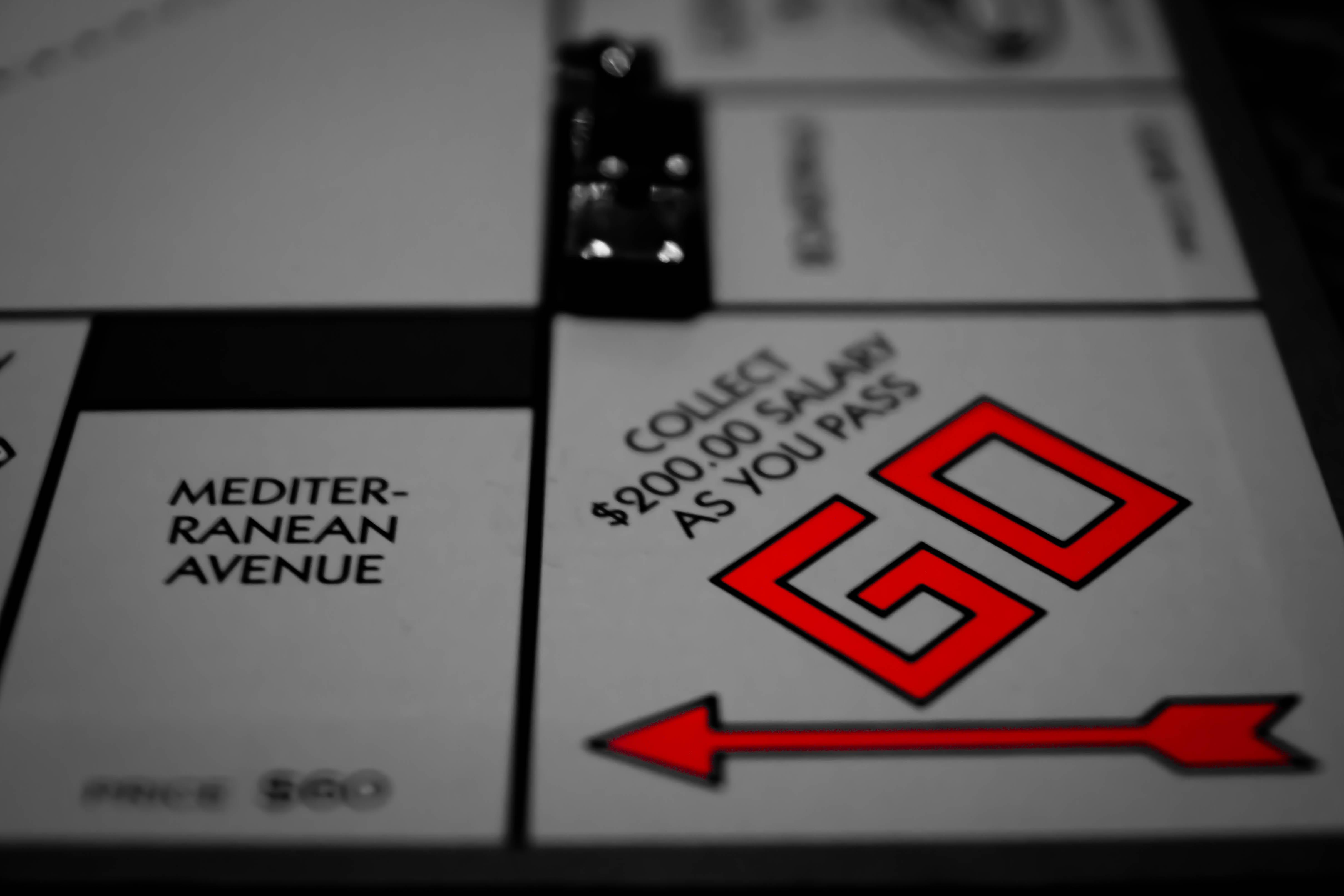 Как развести интернет казино казино вулкан за деньги
