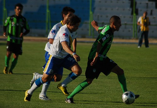 SONY DSC Puebla FC Femenil vs Pumas UNAM  J9 Superliga IV por LAE Manuel Vela 48