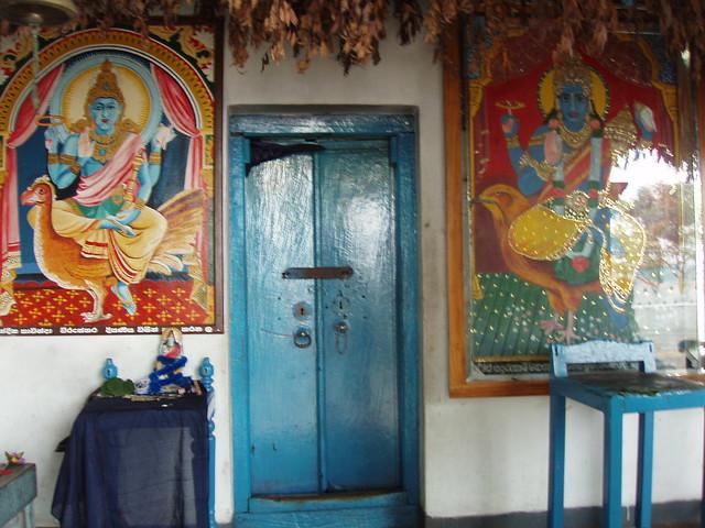 SriLanka2011 1484