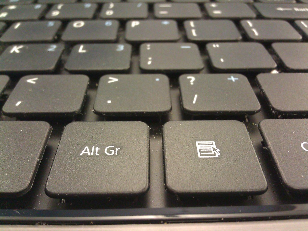Image result for keyboard