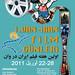 İran Film Günleri