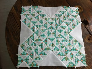 kate's april block