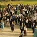 Bayreuth 1994