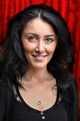 Milia Karam