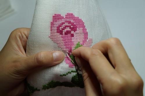 Roses Galore | by katarishko