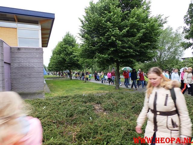 2016-06-02        De Dukdalf Avond 4 daagse 2e dag (87)
