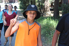 Summer Camp Junior High, 2015 Resized-14