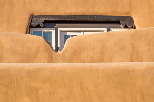 travel windows wallpaper orange usa abstract newmexico santafe southwest detail texture geometric yellow architecture sunrise dawn day unitedstates clear adobe minimalism artisitic 2015 3exp canon6d
