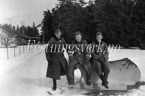 Sarpsborg 1940-1945 (276)