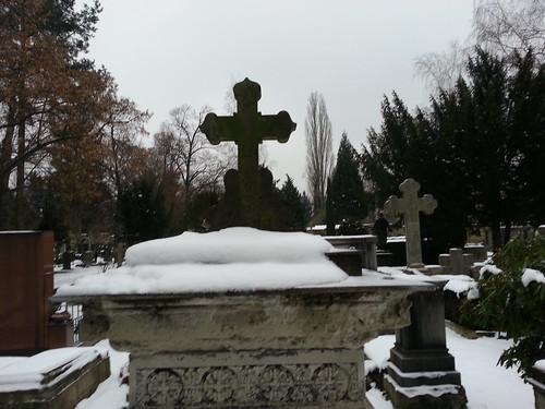 Wird man begraben, unsterblichen Ruhm mancher Held fromm, hat zugesetzt Leib und Blut so sterben wir, wir sterben alle Tage, weil es so gemütlich sich sterben lässt 160349