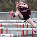 Chittenango Invitational May 2