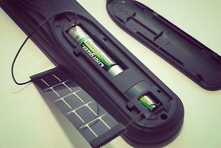SunMod Solar Modification Kit | by Sparkle Labs