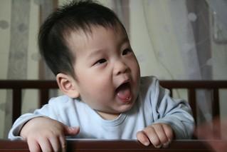 詠恩 20110403 (6)   by Yicheng.Lin811