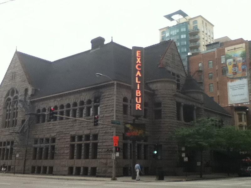 Chicago_20110621