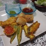 menu_2011_07_04