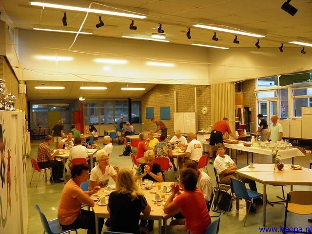 2012-08-09 1e dag  Berg & Terblijt (1)