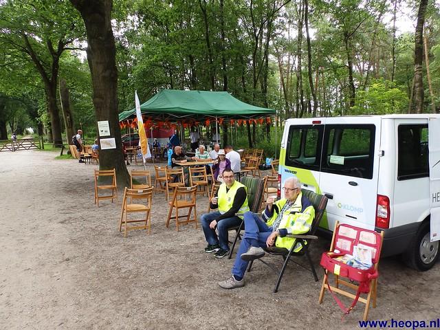 14-06-2014  Veenendaal        40 Km  (77)