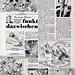 1949-54 Hörzu-Witzseiten