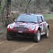 Rally TT du Labourd 2012