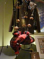 Black Watch Museum 057