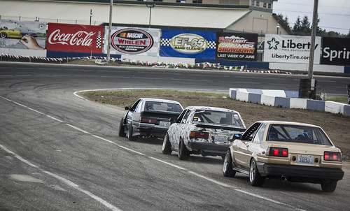 driftcon_103 | by Lowered Perspective