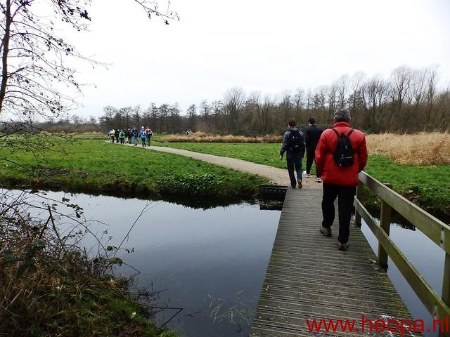 25-01-2014 Boskoop 26 Km  (88)