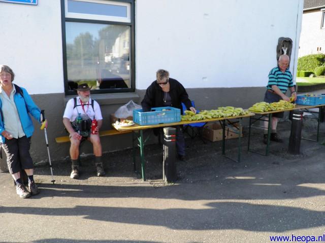 2012-08-10 2e dag Berg & Terblijt  (15)