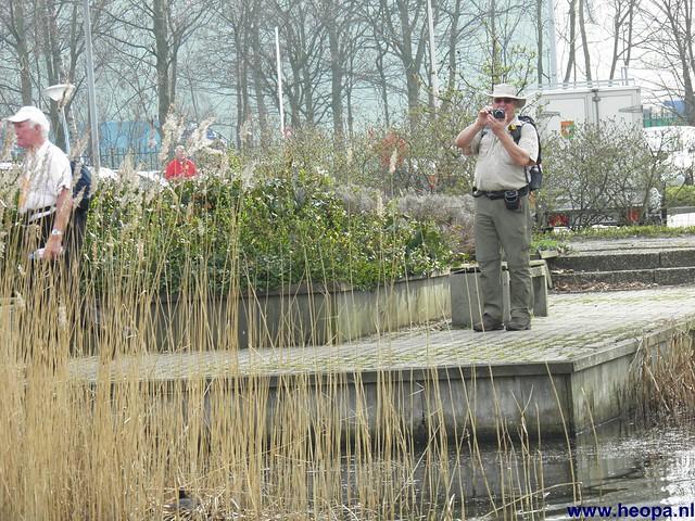 24-03-2012 rs'80 Bleiswijk 25 Km  (105)