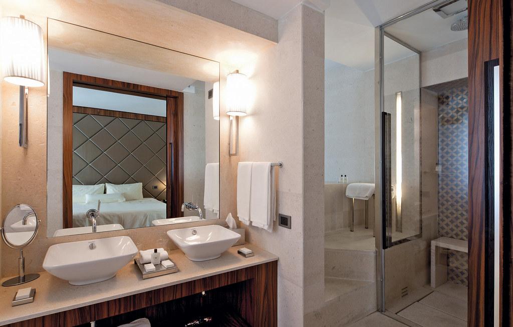 Terrace Suite Hotel Imperiale Taormina Italy Hotel Imp Flickr