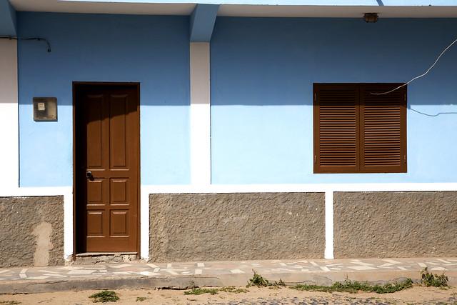Sal Rei 1.26, Boa Vista, Cabo Verde