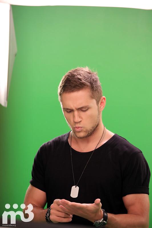gimn_muz-tv (6)