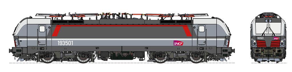 X4_MS_SNCF_Multi