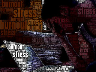 Burnout & Stress | by Hangout Lifestyle