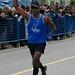 2012 BMO Half Marathon