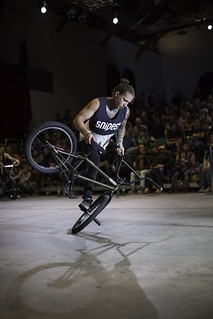 BD14_BMX_Final_Kevin Nikulski | by Bike Days Schweiz