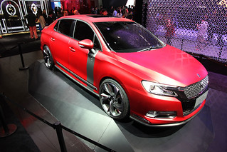 DS5-LS-RS-@-Beijing-16
