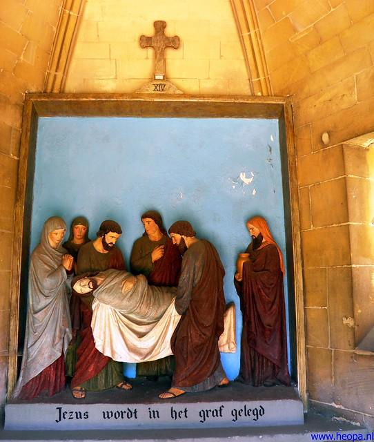 11-08-2012 De Kruisigging  (14)
