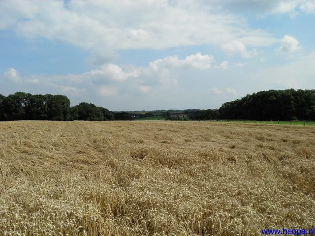 2012-08-09 1e dag  Berg & Terblijt (139)