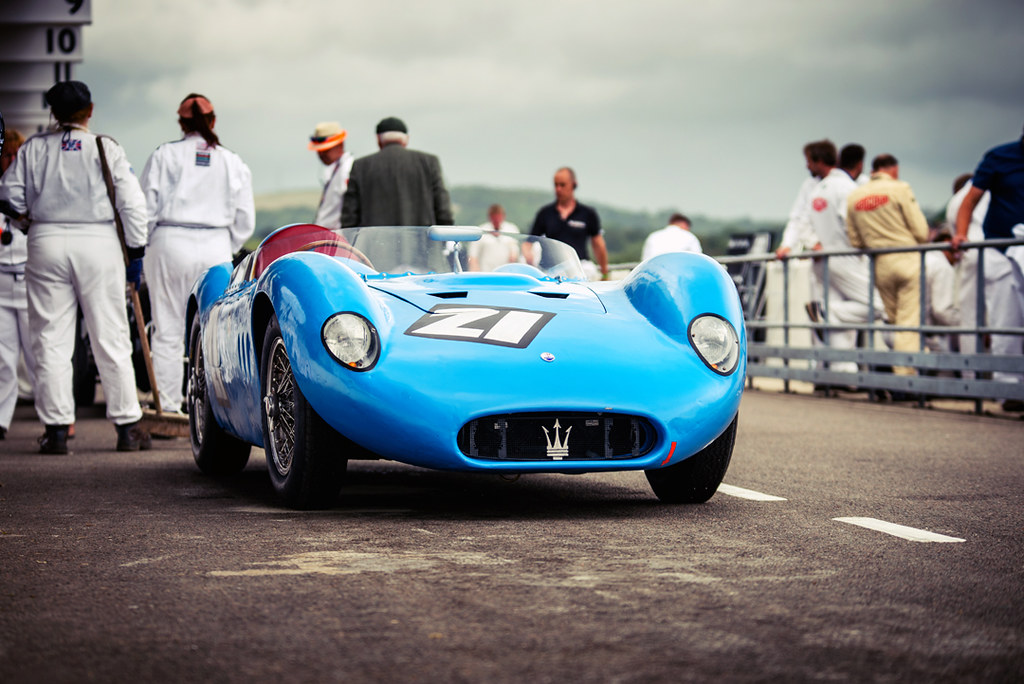 Who Owns Maserati >> Who Owns Maserati 2020 Auto Car Release Date