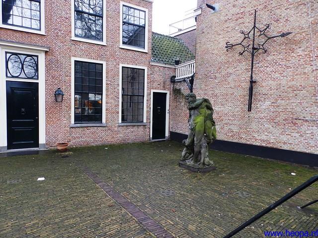 11-01-2014 Rijswijk   RS80    25 Km  (44)