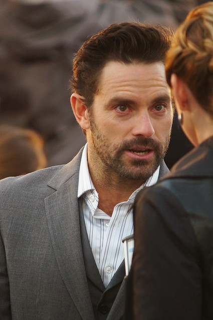 Guillaume-Lemay Thivierge, Tapis Rouge, Gala Artis 2014, Sony A57, Montréal, 27 avril 2014 (205)